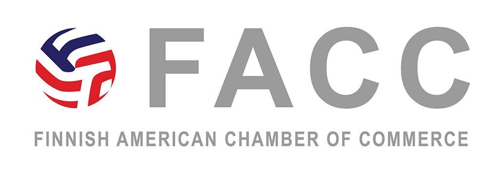 FACC_logo_1024x360_web-1.jpg