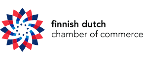 finish-dutch-trade-guild-logo.png