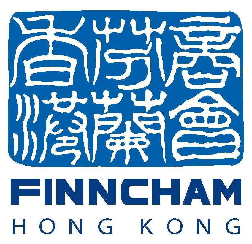 Optimized-FinnCham-Logo-1.jpeg
