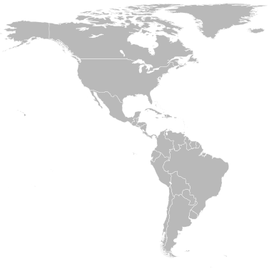 384px-BlankMap-Americas.png