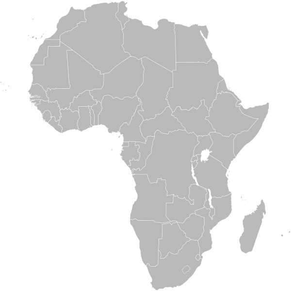 600px-BlankMap-Africa.png