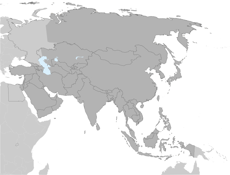 788px-Location_Map_Asia.png