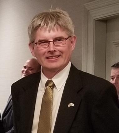 Finnish American Chamber of Commerce, Minnesota - Risto Sivulaemail. info@facc-mn.comtel. +1-651-278-1398