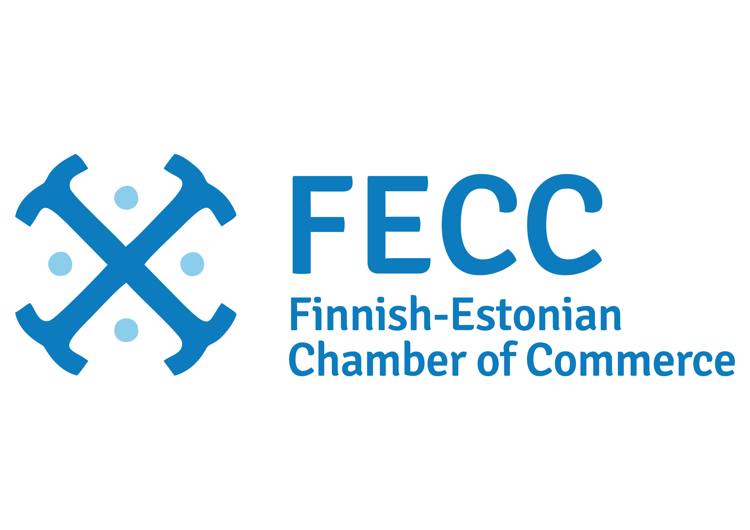 FECC vinge jpg.jpg
