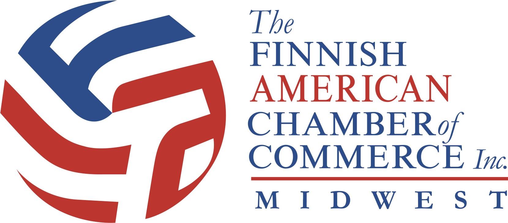 finnish american logo.jpg