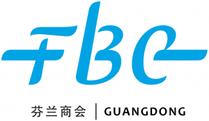 Finnish_Business_Council_Guangdong-300x173.png