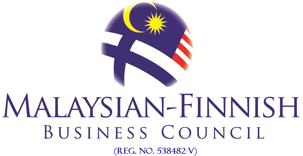 Malaysian Finnish Business Council - Jari Niemiemail. president@mfbc.org.my