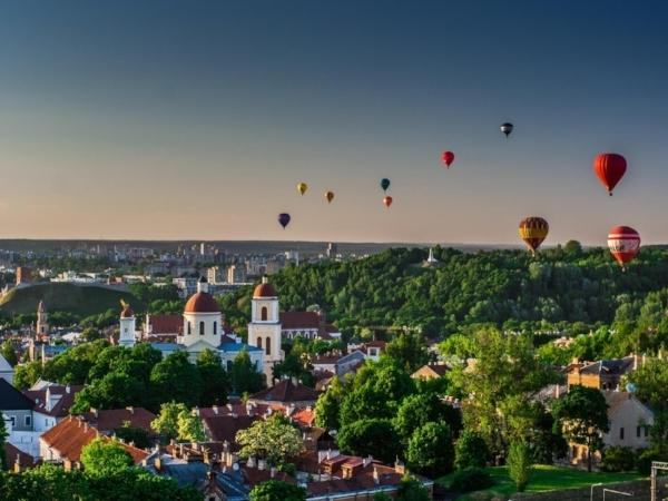 Vilnius 4.jpg