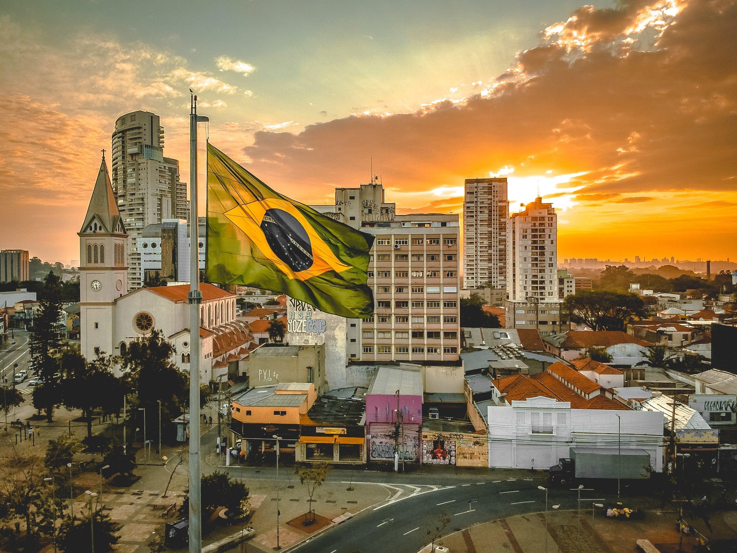 Brazil II.jpg
