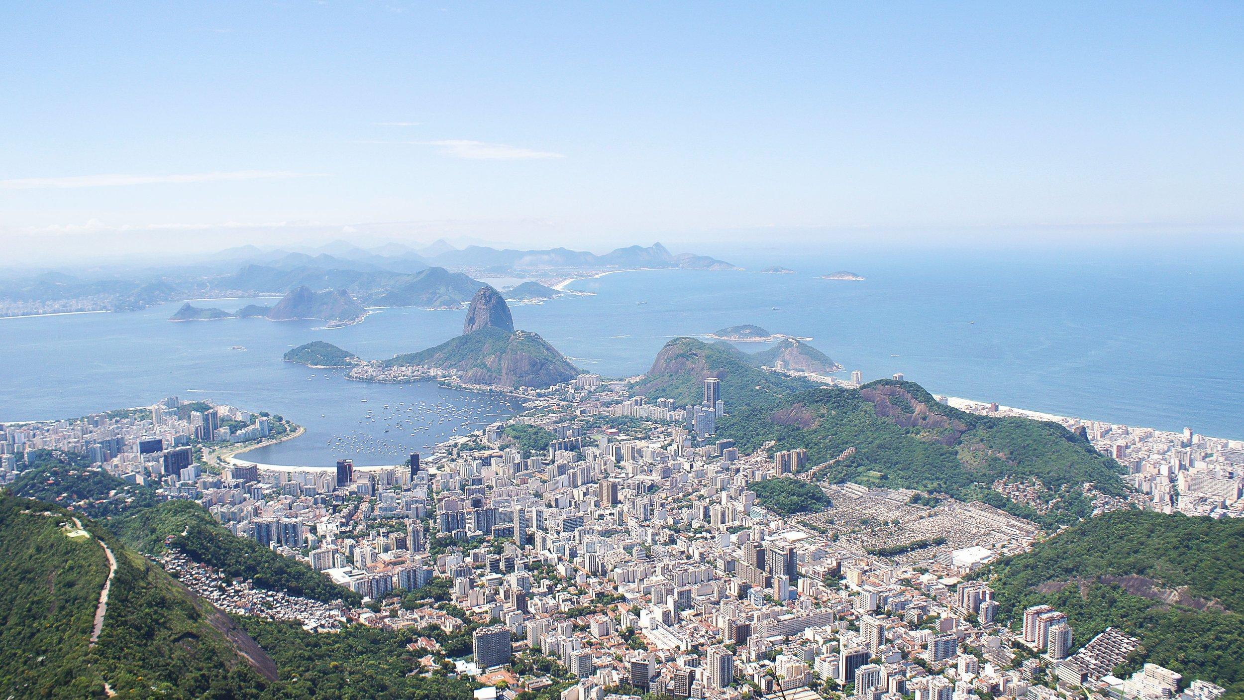 brazil I.jpg