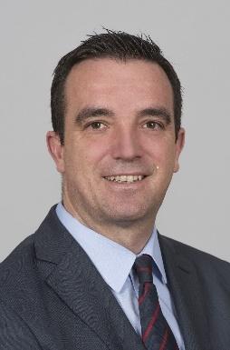 Ambassador Buljević slika (002).jpg