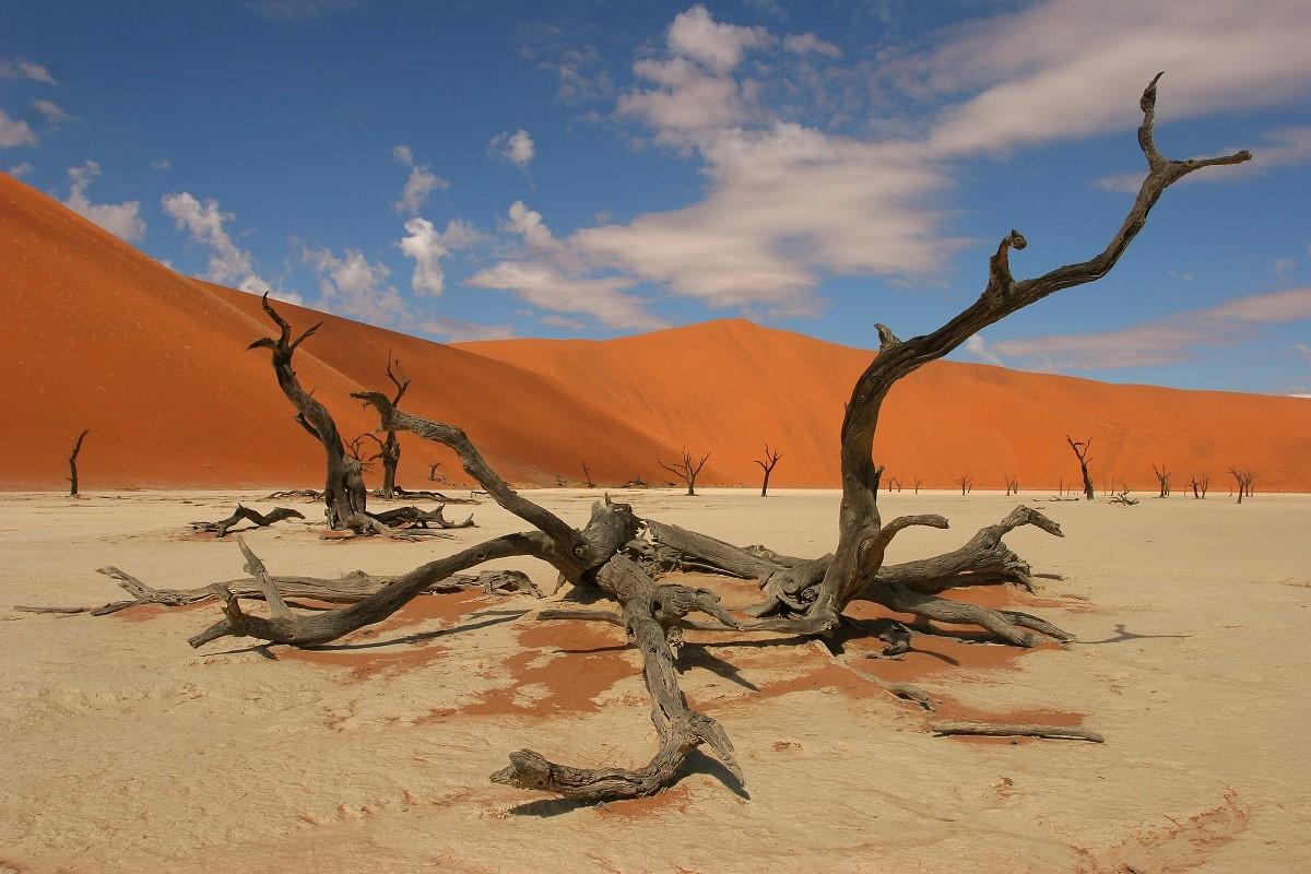 Namibia II.jpg