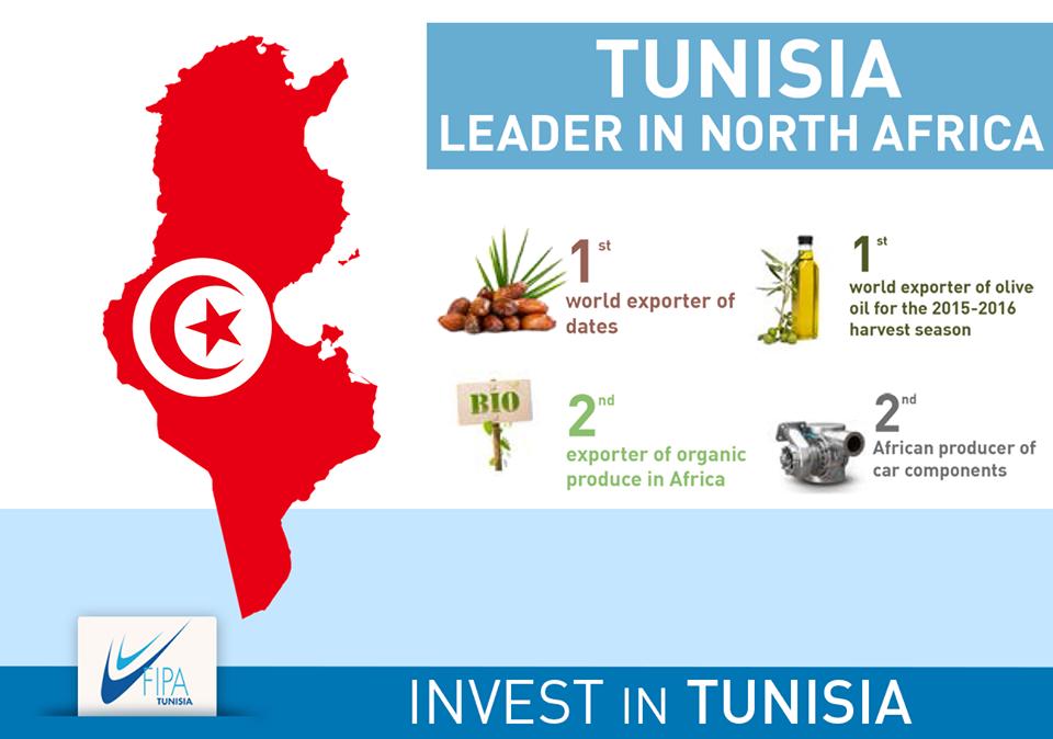 Tunisia I.png