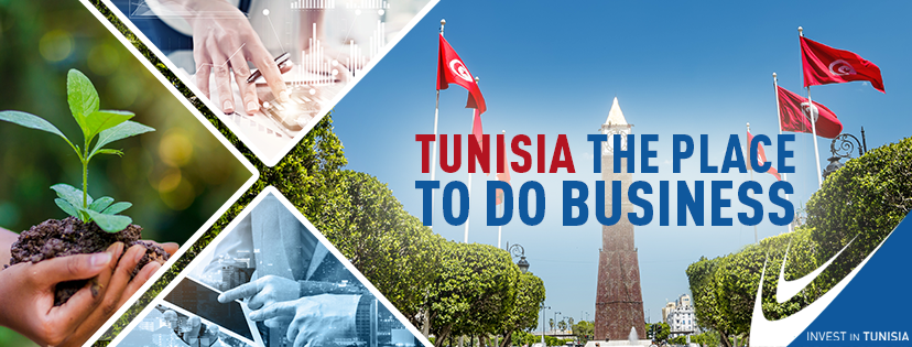 Tunisia First place to do  business.png