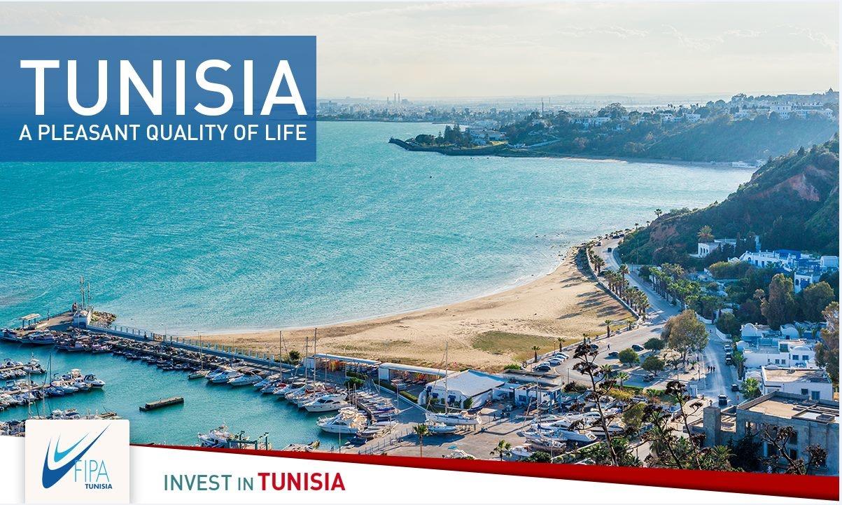 Tunisi - Invest in.jpg