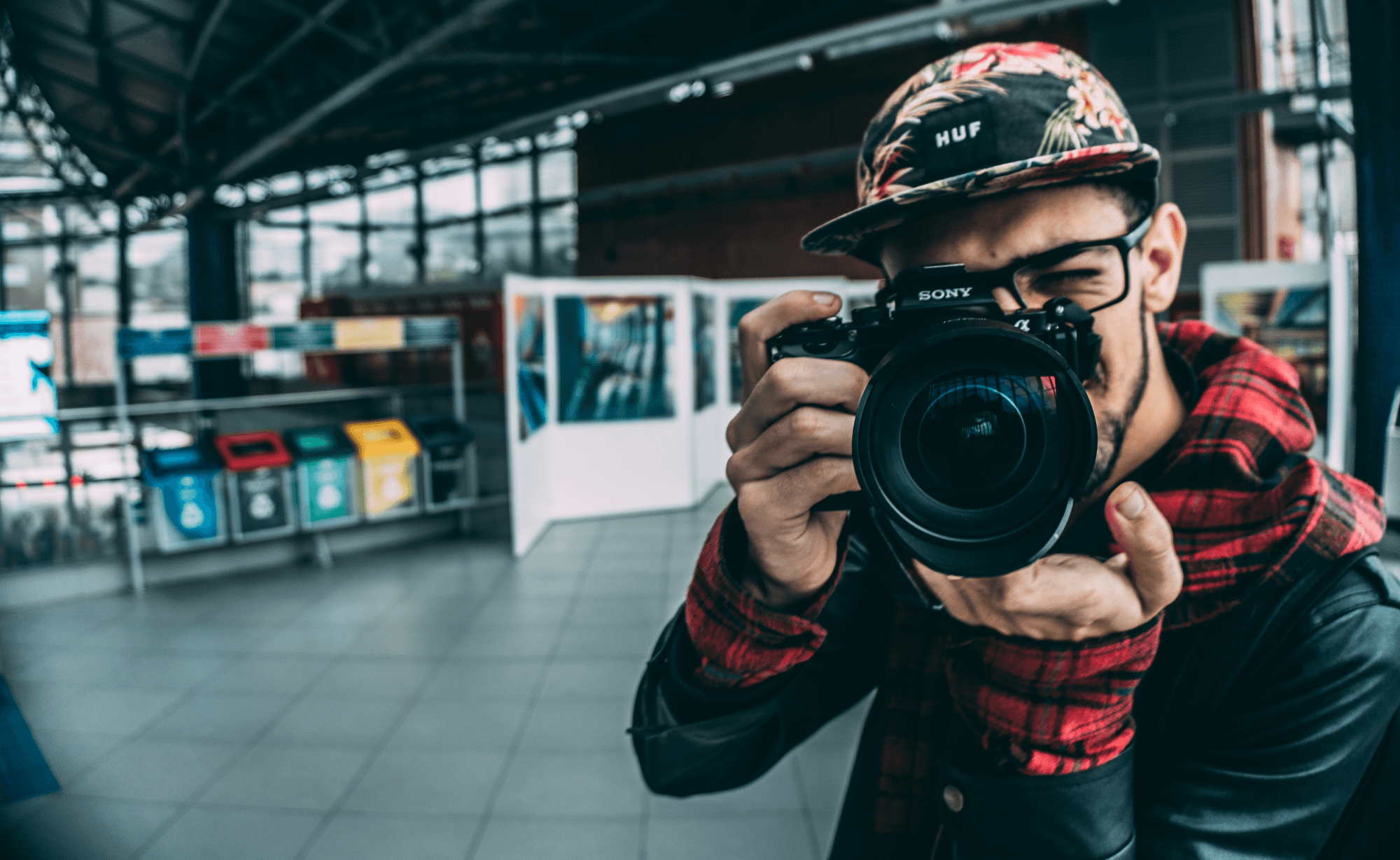 The New Era of User Generated Content