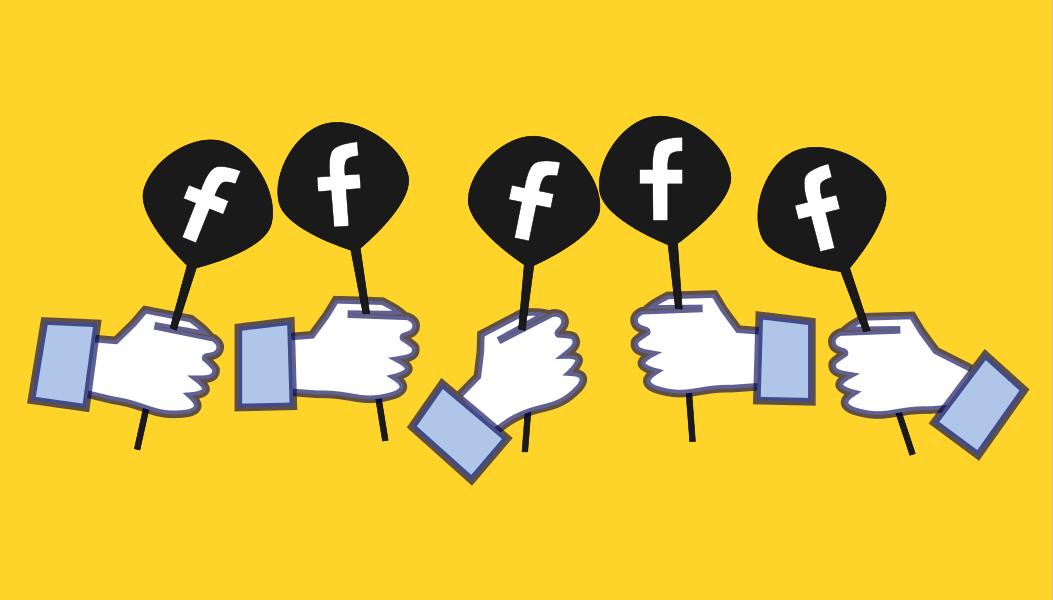 Facebook Ads Bidding