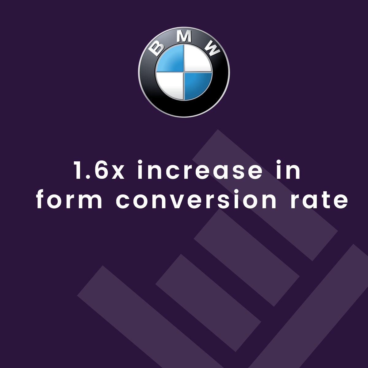 BMW Conversion rate increase.png