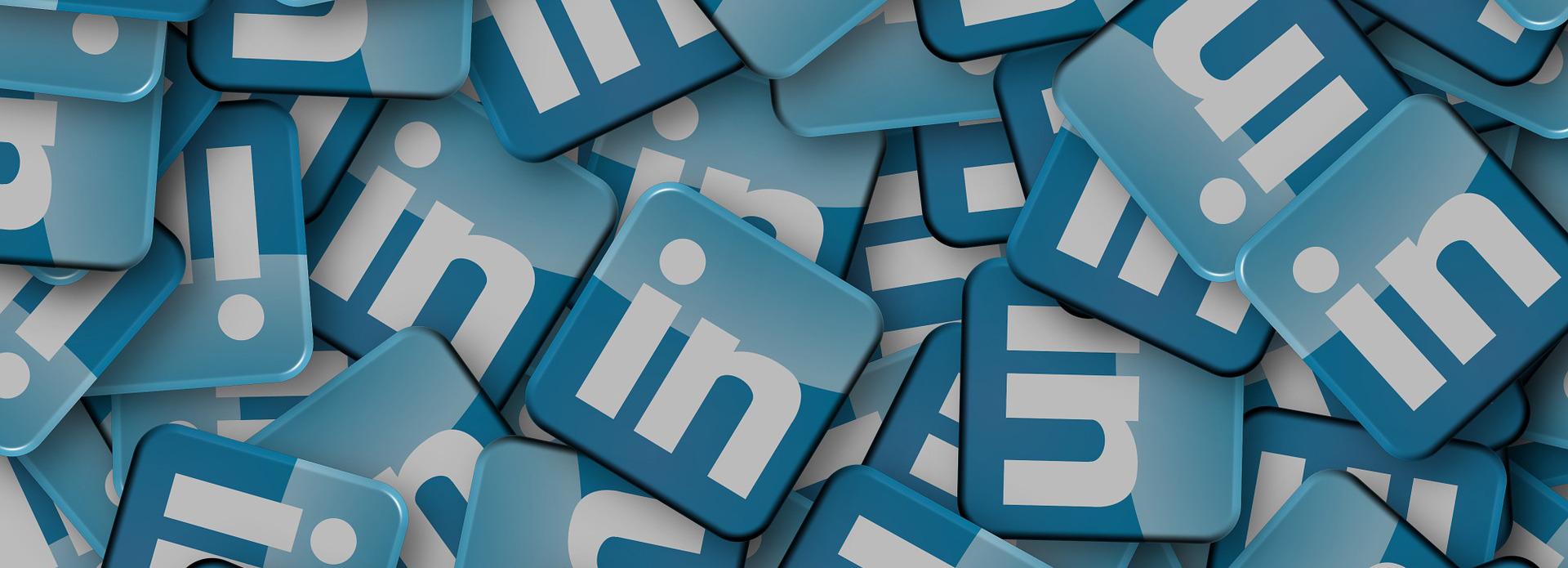 Driftrock Launches LinkedIn Lead Gen Forms Sync