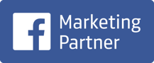 Driftrock is an official Facebook Marketing Partner helping businesses big and small like BMW, Heineken and Open university generate millions of leads.
