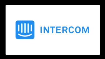 Intercom Rectangle.png