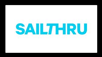 Sailthru.png