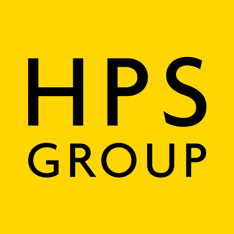 HPS-GROUP-logo-square.png