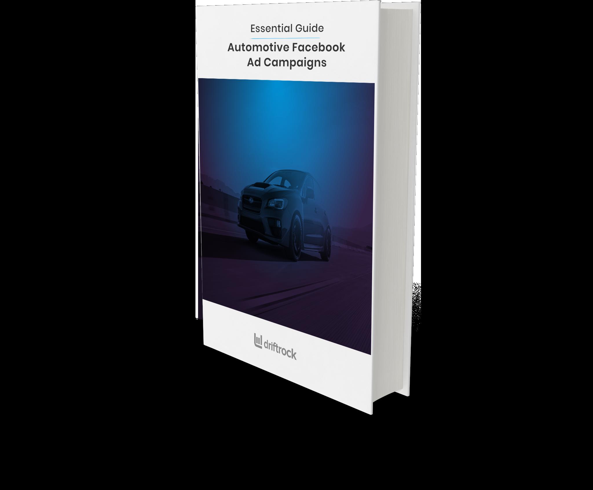 Driftrock Upright Book - Automotive.png