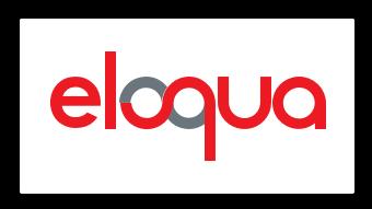 Oracle Eloqua card.png