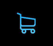 offline sales.png