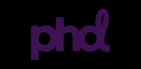 PHD logo .png