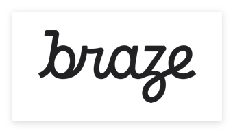 Braze.png