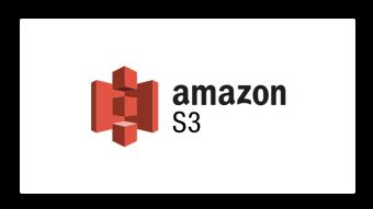 Amazon S3.png