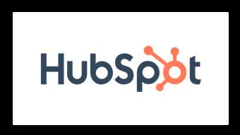 HubSpot .png