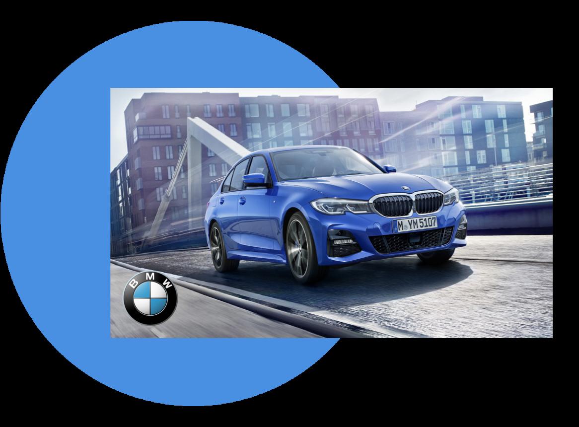 BMW Case Study Final.png