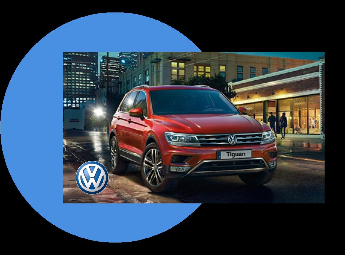 Volkswagen Ireland Case Study.png