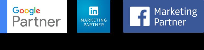 Partner Badges.png