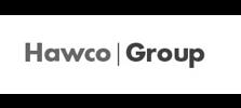 Hawco Group logo.png