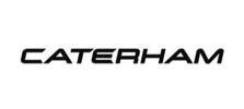 Caterham logo.png