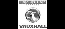 Lochside logo.png