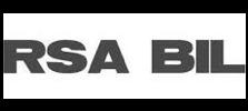 RSA logo.png