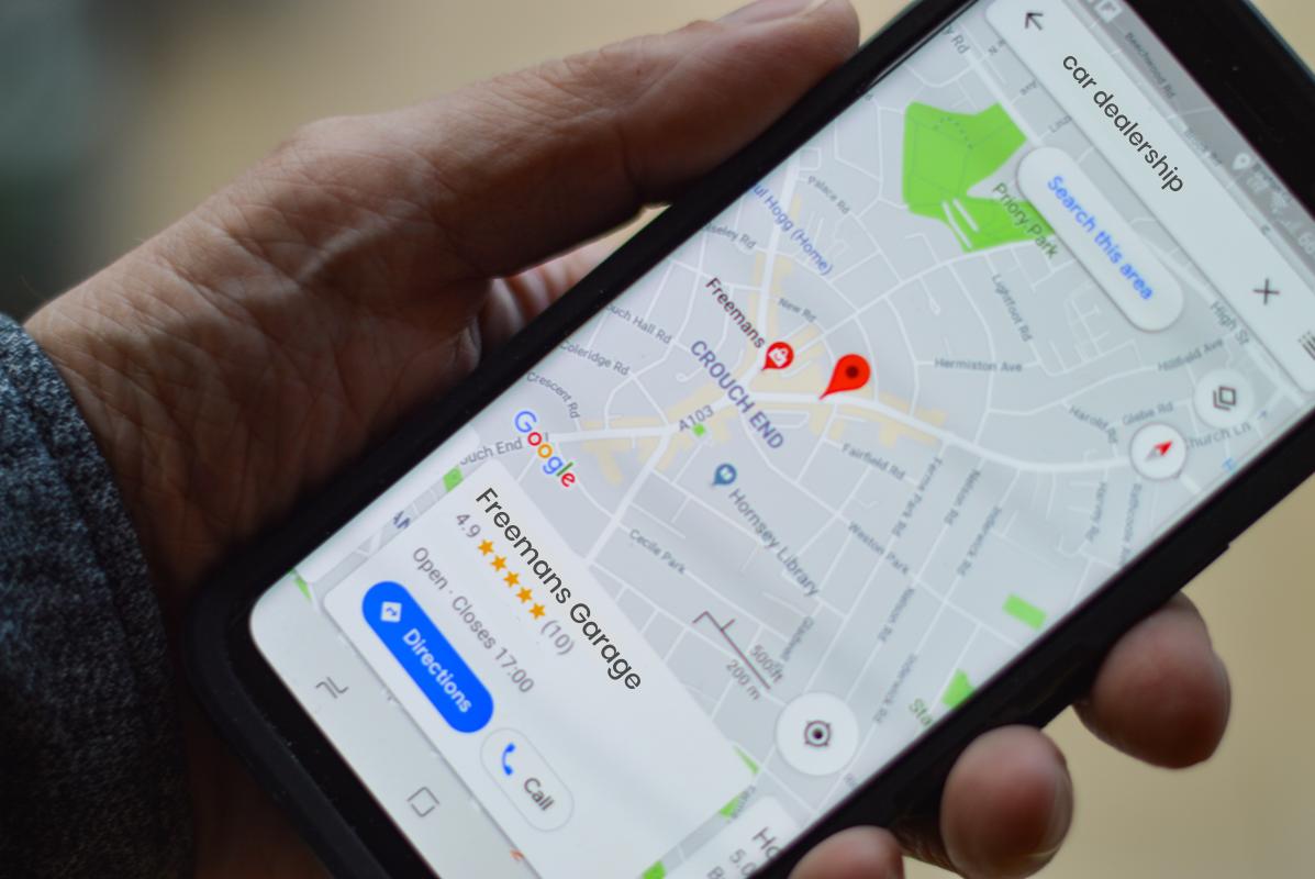 Google Ads for Car Dealers.png