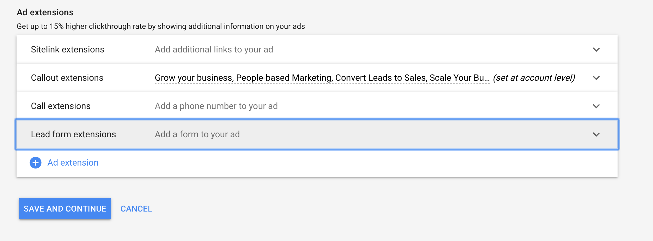 Google Form Ads - ad lead extension.png