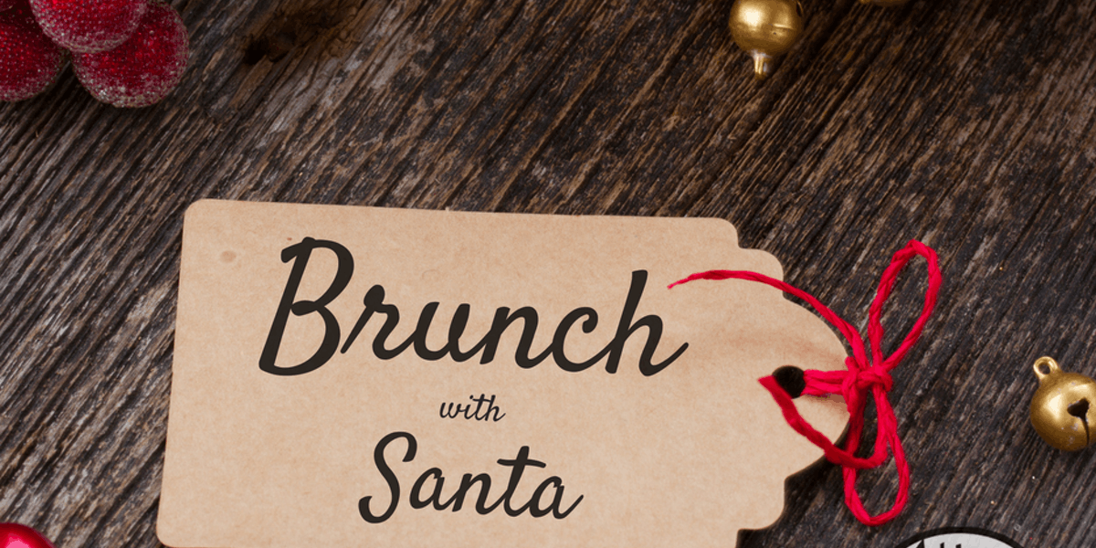 87192017_Brunch_with_Santa.png