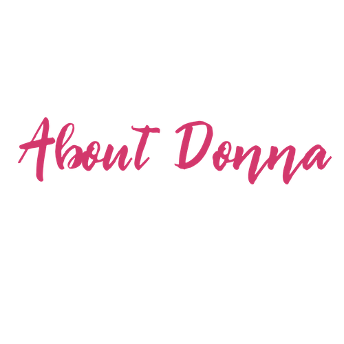 About Donna.png