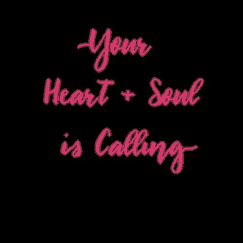 heartsoul.png