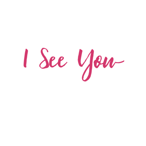 see you.png