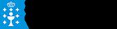 18_semprefisterra_logo_conselleria_mar.png