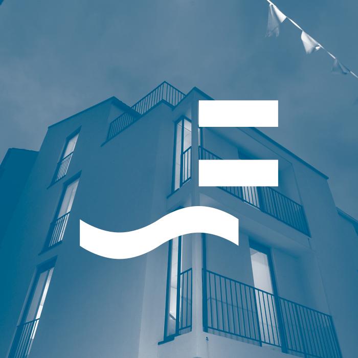 01. EL HOTEL - Sempre Fisterra es un establecimiento hotelero temático cuyas estancias están ambientadas en los finisterres del mundo