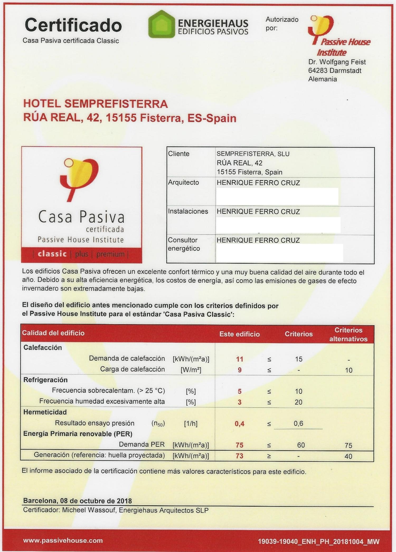 SEMPREFISTERRA PASSIVHAUS HFC.jpg